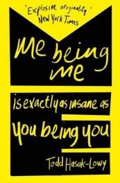 mebeingme