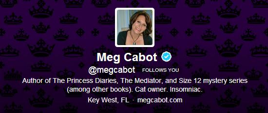 megcabot_twitter