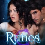 Blog Tour & Giveaway: Runes by Ednah Walters Book Trailer Launch