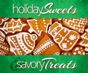 holiday-treats-300x250