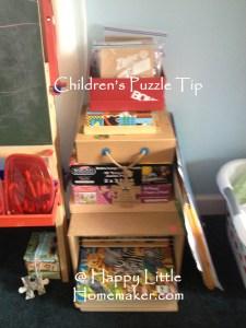 puzzle-organization copy