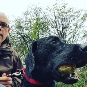 Dog Walkers Newcastle Review