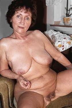 sexy jewish girl ass