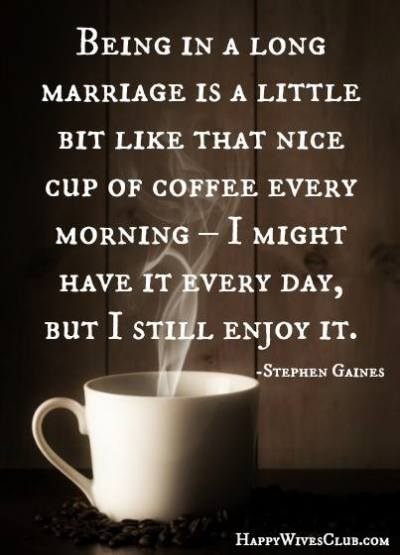 Long Marriage Quotes. QuotesGram