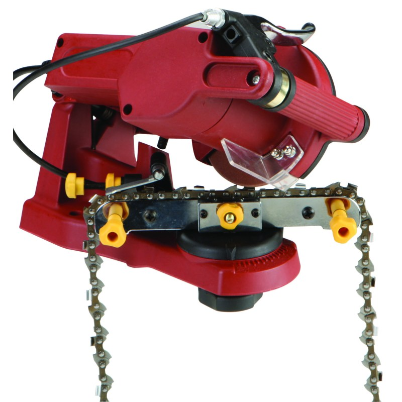 Large Of Harbor Freight Chainsaw Sharpener