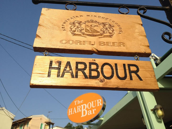 harbour-bar-front-1