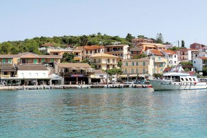 harbour-bar-kassiopi-4
