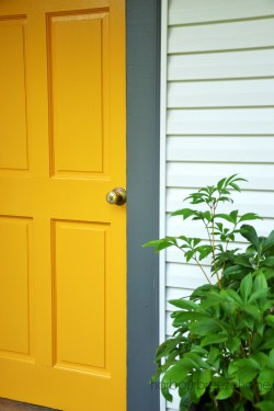 Beauteous Yellow Marig Kendall Charcoal Front Door Yellow Marig Kendall Charcoal Front Door Harbour Breeze Home Benjamin Moore Kendall Charcoal Swatch Benjamin Moore Kendall Charcoal Bathroom