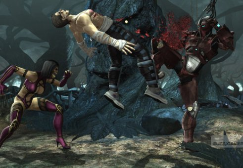 http://i2.wp.com/www.hardlevel.com.br/wp-content/gallery/mk/ss_preview_mortal_kombat_playstation_3_ps3_009-jpg.jpg?resize=491%2C340