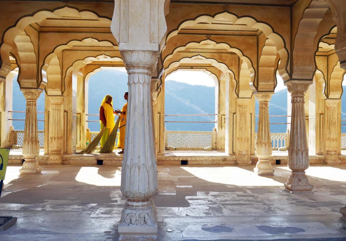 INDIA_JAIPUR_5