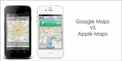 http://i2.wp.com/www.hardwareinsight.com/wp-content/uploads/2012/09/Google-maps-vs-apple-maps.jpg?resize=400%2C200