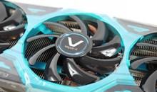 Sapphire Radeon R9 290X Vapor-X Tri-X Review