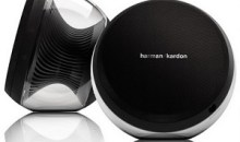 Harman Kardon NOVA Wireless Stereo Speaker System Review