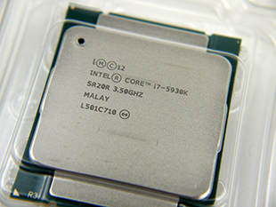 Intel-i7-5820K-and-i7-5930K-Processor
