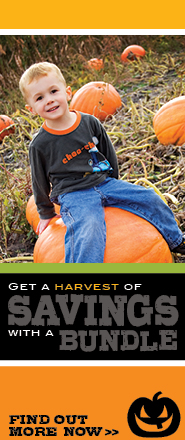 hardy-harvest-bundle-web-banner