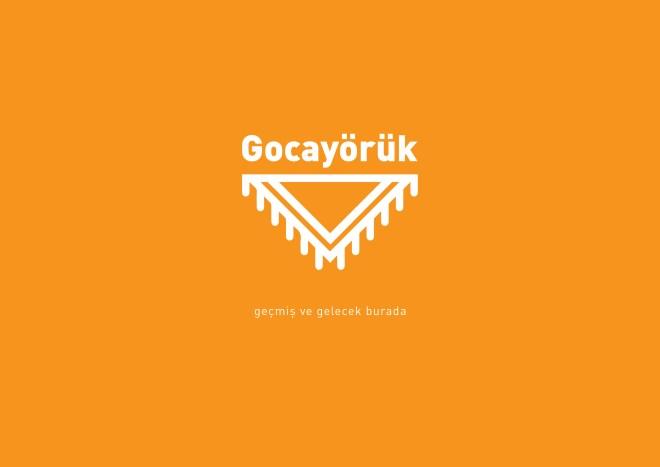 gocayoruk_logo-02
