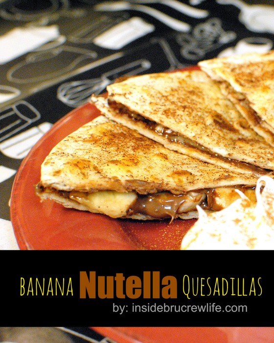 Banana-Nutella-Quesadillas-title