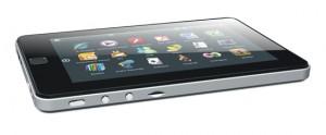 Harga tablet Android 4 murah