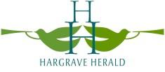hh-logo-1