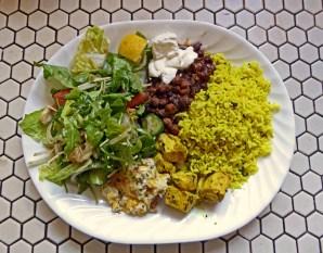HNSHHC20150419-Food-00