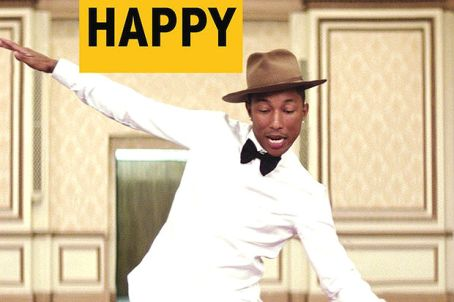 celebrate-international-happy-day-with-pharrell-and-the-un-foundation-1