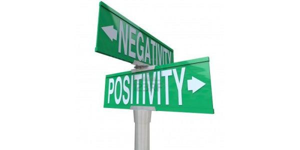 positivity-vs-negativity