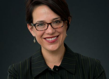 Rev Amy Butler (small)