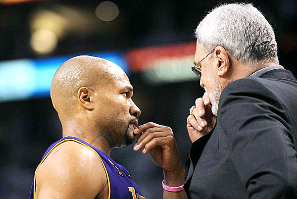 phil-jackson-derek-fisher