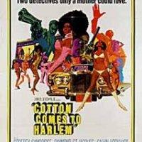 Harlem Films