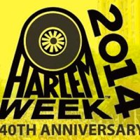 Manhattan North Management and Tahl Propp Equities Sponsor Harlem Week