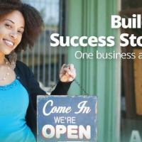 City National Bank and HBA Present 6 Month Small Business Challenge