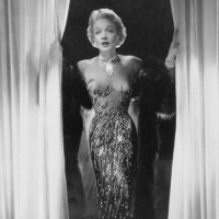 Zelda Barbour Wynn Valdes, The Great, 1905 – 2001