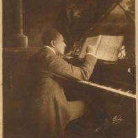 "Harlem's Harry Lawrence ""Wagner"" Freeman"