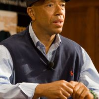 Interactive One Acquires Russell Simmons' GlobalGrind