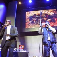 Hip-Hop Hall Of Fame Looks To Raise $1 Million To Open Harlem