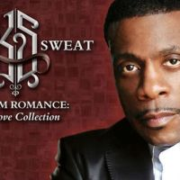 Keith Sweat's 'Harlem Romance: The Love Collection' (video)
