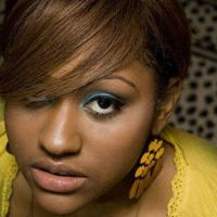Jazmine Sullivan Special Guest Artist for Amateur Night