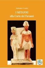 I-Mitanni-alla-corte-dei-faraoni-big-25-965