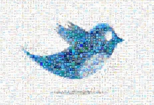 2011.6.bluebird_1280x1024-500x400
