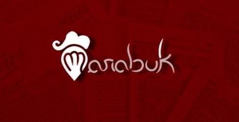 'marabuk2.jpg'