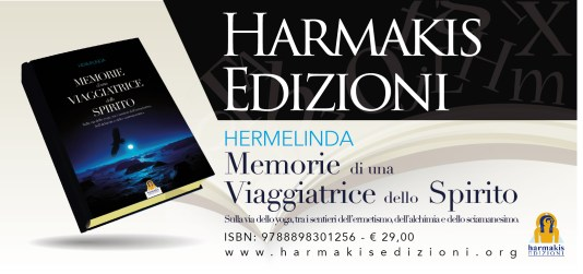 Banner WEB Hermelinda TWIT