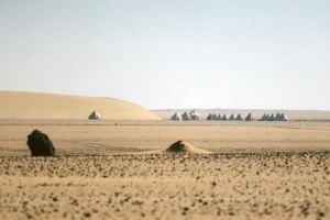 Nabta Playa