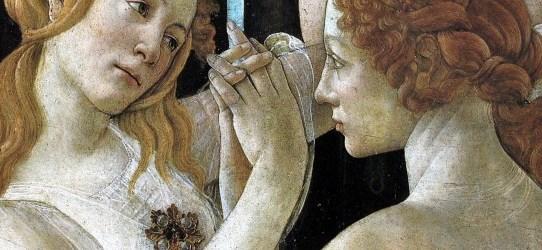 333_Botticelli-11-628x250