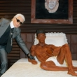 karl-lagerfeld-chocolate-room2-550x368