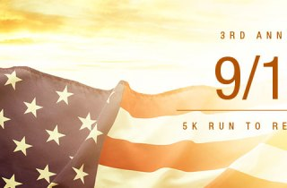 3rd-annual-911-Run-harness-digital-marketing