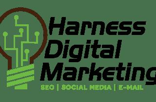 HDM_logo copy