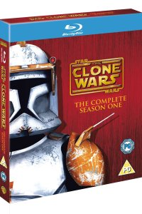 clone wars s1