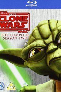 clone wars s2