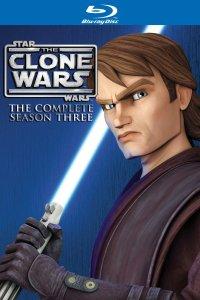 clone wars s3
