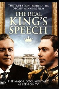 Real Kings Speech